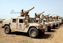 中东最富军队为何打不赢胡塞武装?真实情况是这样