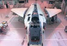 白送也不行!法国新组装战机疑发扬风格要给印度