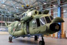 猴哥手操空中AK!越南版米8直升机模拟器曝光