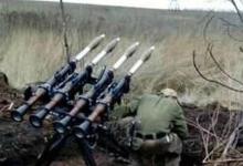 苏联一武器让美恨之入骨 乌克兰改装后令人直呼变态