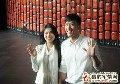 细节揭示刘翔葛天离婚真相 传之后刘翔首发微博