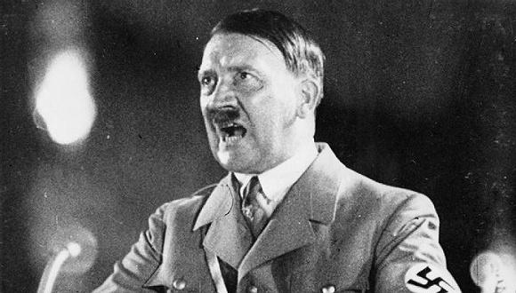 """敦刻尔克大撤退奇迹:希特勒为何""""放走""""34万盟军"""