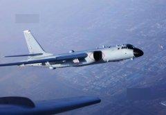 加拿大:中国另一神秘军种,比二炮还厉害
