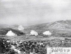 朝鲜战争中阵亡多少苏联空军