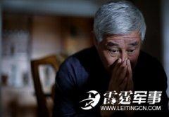 赵本山式喜剧被指丢弃中国农村传统底蕴