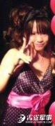 AKB48成员再被曝陪酒:当时没钱所以接客