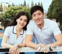 教练揭秘刘翔婚变:葛天假怀孕是导火索
