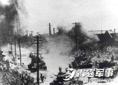 美国眼中的朝鲜战争:中国曾有一个很大的失误