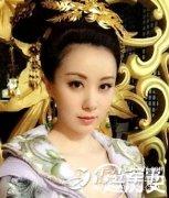 荒唐大唐:为当皇太女安乐公主让丈夫做皇后情夫