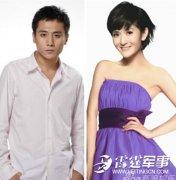 刘烨回应评论谢娜 为玩笑话向范冰冰致歉
