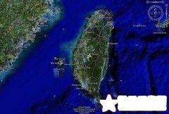 知己知彼:台湾陆军现状及轻武器装备趋势分析