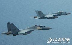 美防长将再就南海发声:美不希望中国南海行动