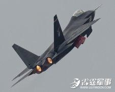 美媒做出惊人预测:中俄将在五大领域激烈竞争