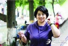 网曝:刘强东被知名女作家六六开撕 实在精彩