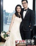 汤唯谈跨国婚姻:我嫁给外国人还挺勇敢的