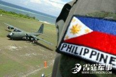 环球时报:5.5亿军费的菲律宾为何能坏中国