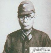 与日军之战
