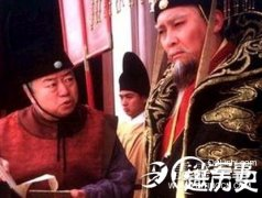 揭秘:唐朝历史上太监宦官们杀死了哪些丞相?