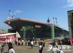 揭秘:日本为何一面惧怕中国一面还挑衅?