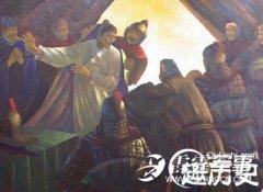 千年古都洛阳兵变:揭开后唐史上兵变与潞王夺权