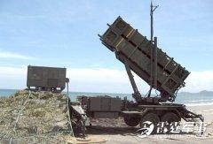 欧洲导弹防御系统若进驻乌克兰 将激怒俄军开战