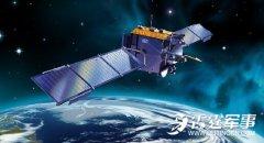 日称中国有能力瞄准美国所有太空部署摧毁高轨卫星