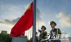 美议员:中国南海造岛看着吓人