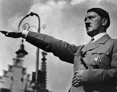 二战趣闻:德军装甲之父赞希特勒绝顶聪明
