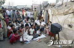 印度人眼里的中国:上海经济远不如孟买