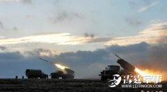"""俄媒:美军新反舰导弹仍不敌中国""""航母杀手"""""""