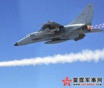 中国枭龙 部分技术与F-35相同 局部变化超美军
