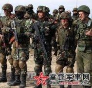中俄又被美国下套了:中亚一盟国又倒向了西方