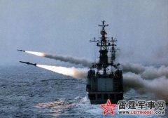 中俄对美划红线 北京一句话令伊朗举国欢呼!