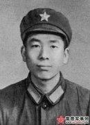 一九七九年对越自卫反击战战斗英雄名单