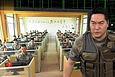 《军情观察室》20111214 中国黑客窃美国机密